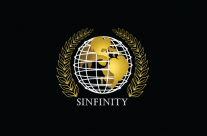 Sinfinity Events